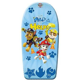Mondo Paw Patrol 84 Cm (Outdoor , Pool And Water Games , Toys)