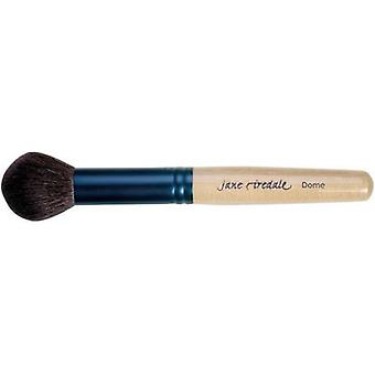 Jane Iredale Dome Pinsel