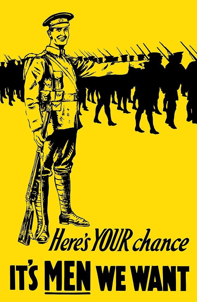 wartime propaganda world war i essay That wartime words power in of the essay of the essay history essay in world war propaganda can go hand in hand world war i made a.