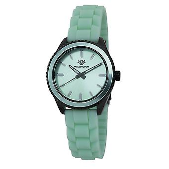 Wellington Karamea WN508-690A - Ladies Quartz Watch