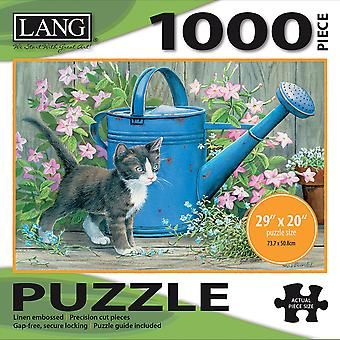 Jigsaw Puzzle 1000 Pieces 29