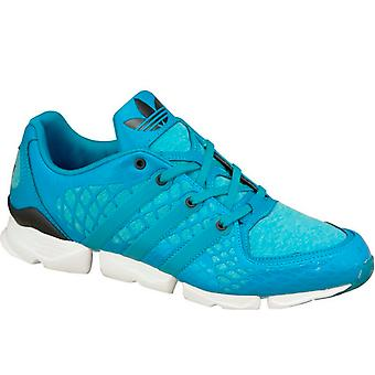 Adidas H Flexa W G65789 Womens fitness shoes