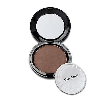 Stargazer Pressed Powder Compact 6g - Body Glow
