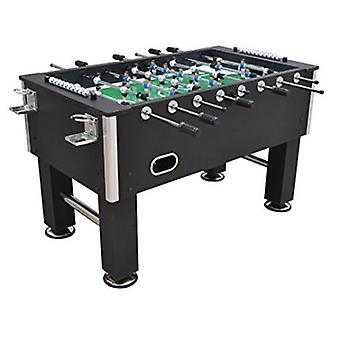 Pl Ociotrends Salon Deluxe Foosball (Outdoor , Sport)