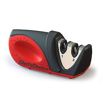 Chef's Choice 2 Stage Compact Knife Sharpener
