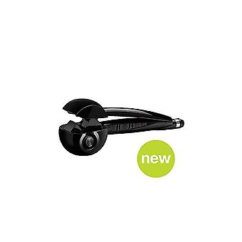 Babyliss Babyliss Pro Curl perfecto