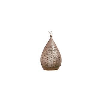 Eglo MELILLA Indian Dome Ceiling Light Pendant