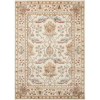 Rugs -Walden WAL04 - Ivory