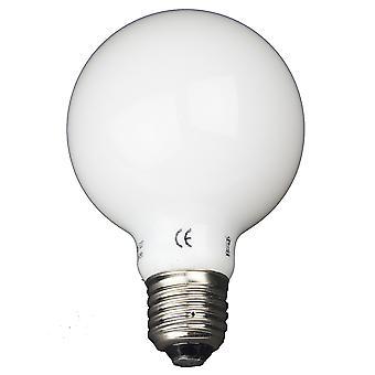 360ø Standard LED Bulb (6W)