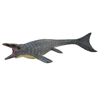 Collecta mosasaurus -XL- (Toys , Dolls And Accesories , Miniature Toys , Animals)