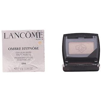 Lancome Eye shadow Hypnose Iridescent 206 (Make-up , Eyes , Eyeshadow)