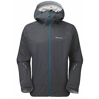 **SALE**Montane Mens Atomic Jacket Shadow (Small)