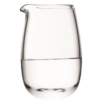 Lsa Olaf jar 300ml Clear (Home , Kitchen , Vase, filter and cartridge , Jugs)