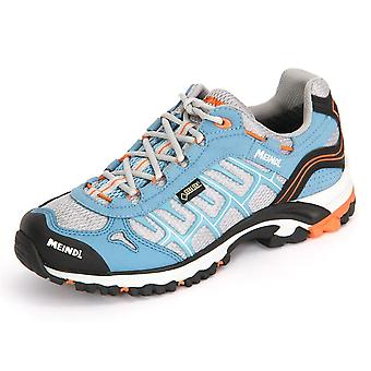 Meindl Cuba Lady Gtx Light Grey 301718   women shoes