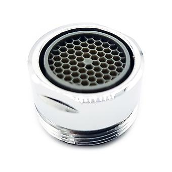 Faucet Tap Aerator 20mm MALE M20 - Up to 70% Water Saving 4 L/min
