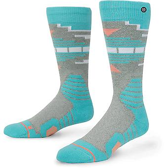 Stance Fox Creek Snow Socks