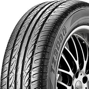 Neumáticos de verano Firestone Firehawk TZ 300 a ( 185/60 R15 84H )