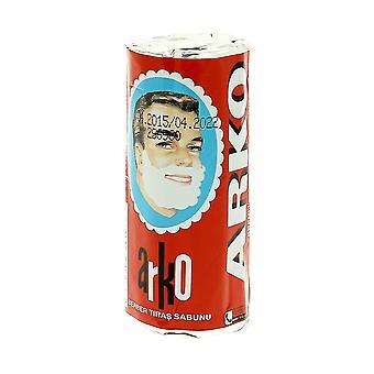 Arko Shaving Cream Soap Stick 75g