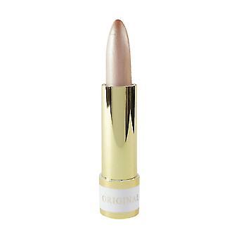 Island Beauty Lipstick Cocoa 5g