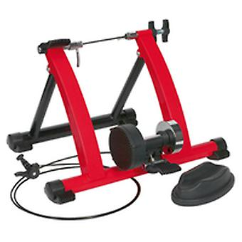 Sealey Bc301 Pro Trainer - cykel