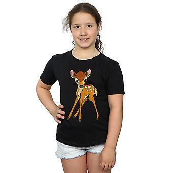 Disney Girls Bambi Classic Bambi T-Shirt