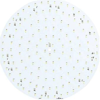 LED component White 62.40 W 6483 lm 120
