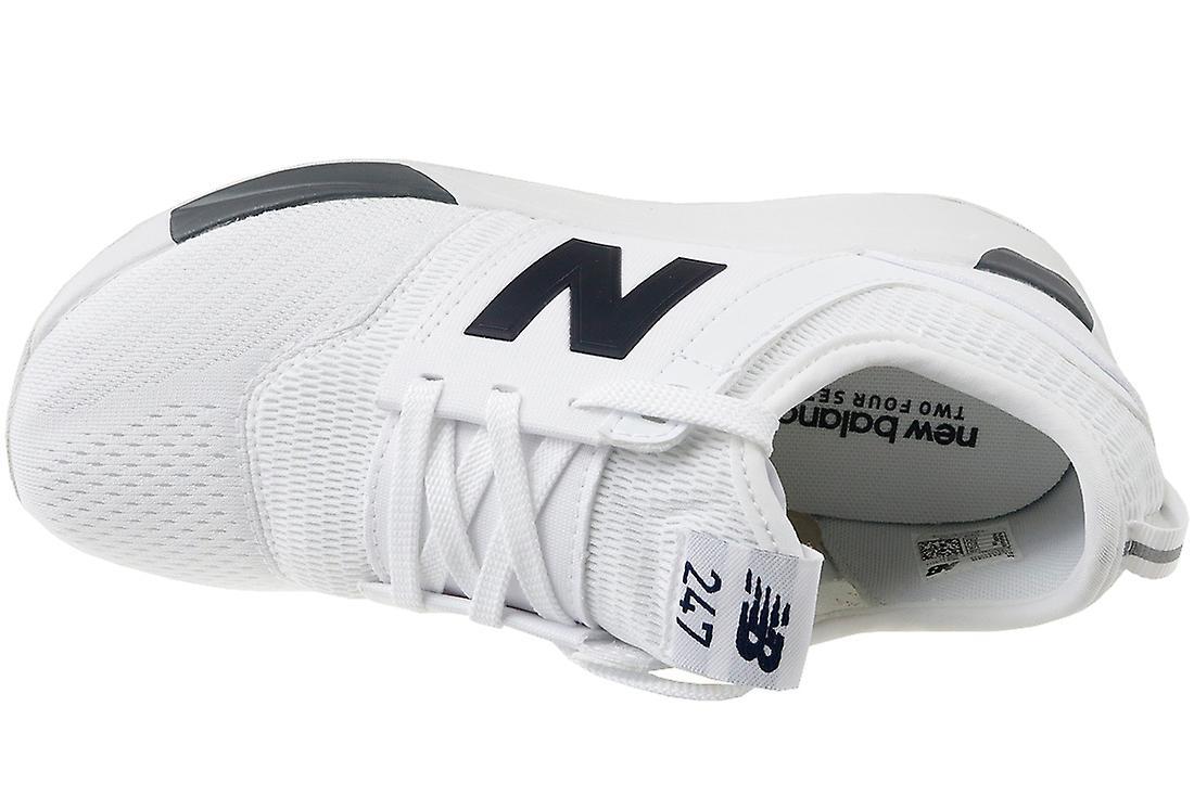 New Balance  KL247C4G Kids sneakers