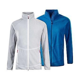 Berghaus Ladies Spectrum Micro 2.0 Full Zip Fleece Jacket.