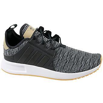 Adidas X_PLR AH2360 Mens sneakers