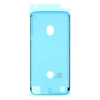 IPhone 8 - Frame kehys liima - valkoinen