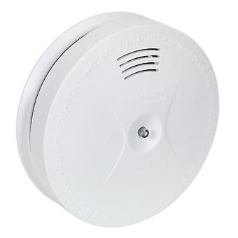 Sealey Sfal01 Smoke Alarm