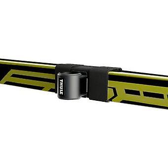 Åka skidor rack Thule SkiClick 7291 (L x b x H) 25,6 x 18,2 x 7,7 cm