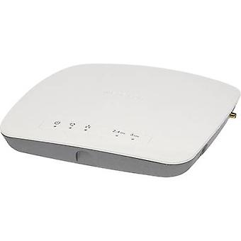 NETGEAR WAC720-10000S WAC720 Wi-Fi access point 1.2 Gbps 2.4 GHz, 5 GHz