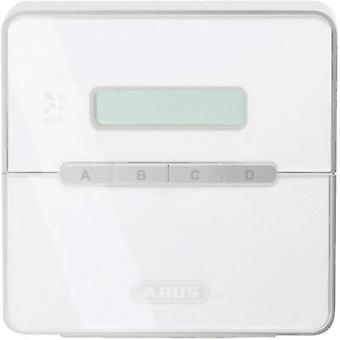 Control unit ABUS AZ4111
