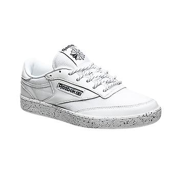 Reebok classic leather sneaker ladies Club C 85 ST white