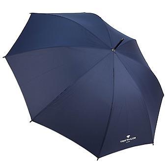 Ombrello automatico bastone di Tom tailor, golf ombrello ombrello 608 TT