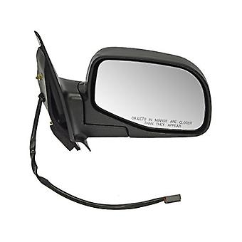 Dorman 955-356 Ford Ranger Power vervanging driver's Side Mirror
