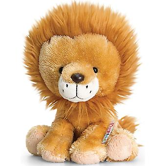 Keel Toys Pippins Lion