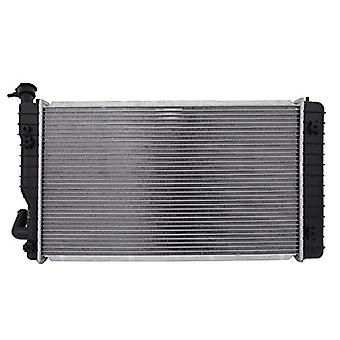 OSC Cooling Products 1074 New Radiator