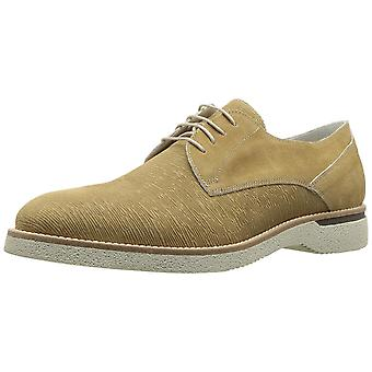 Kenneth Cole New York Men's Douglas Lace Up Oxford