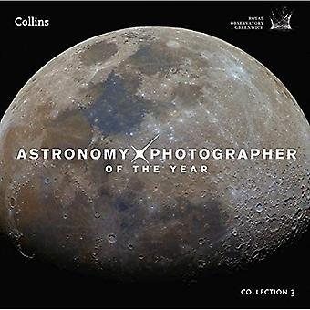 Astronomie-Photographer of the Year: Collection 3