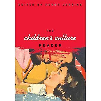 Barnas kultur leser