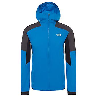 The North Face Mens Impendor Light Wind Jacket