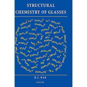 Rakennerahastojen kemia suojalasin Rao & K. J.