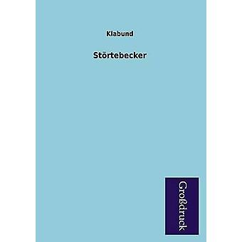 Stortebecker by Klabund