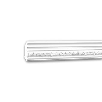 Cornice moulding Profhome 150204