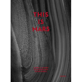 This is Mars - MIDI Edition by Alfred S. McEwen - Francis Rocard - 978