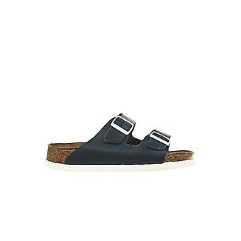 Birkenstock Arizona 0230174 chaussures d'été universels pour hommes