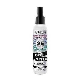 Redken One United Elixir 150ml