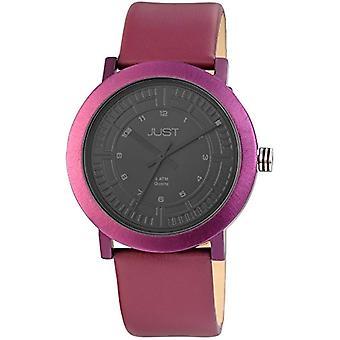 Just Watches Watch Man ref. 48-S9627-DPR